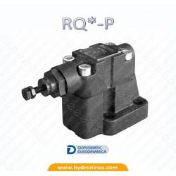 فشارشكن RQ3-P6 دوپلماتیک،...