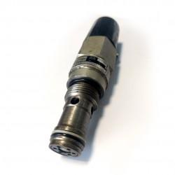 فشارشکن کارتریجی  DBC-6-HKE...